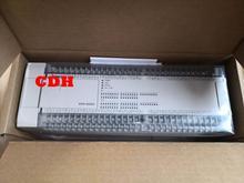 DVP80EH00R3  New and original