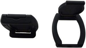 Image 2 - Lens Cap Hood per Logitech HD Pro Webcam C920 C922 C930e Otturatore Lente di Protezione Accessori di Copertura