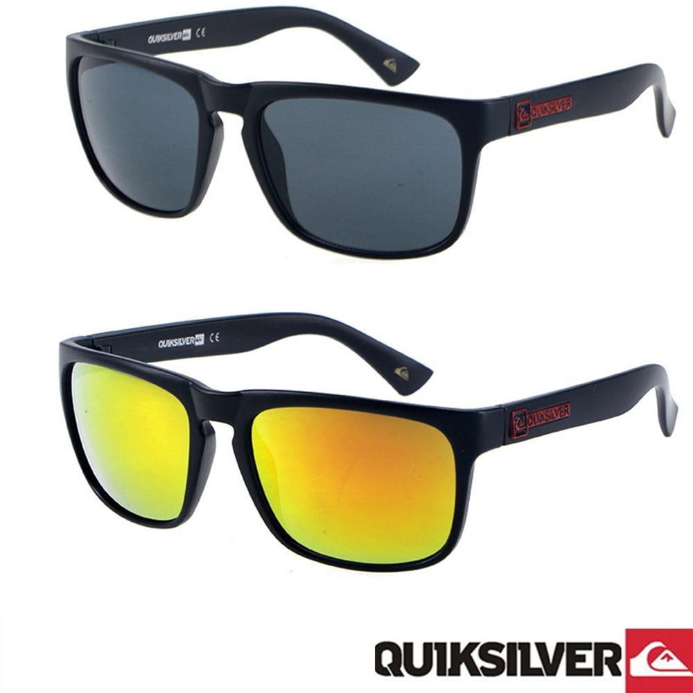 Qs730 clássico suqare sunglsses masculino mulher soprts praia ao ar livre óculos de sol uv400 designer luxo