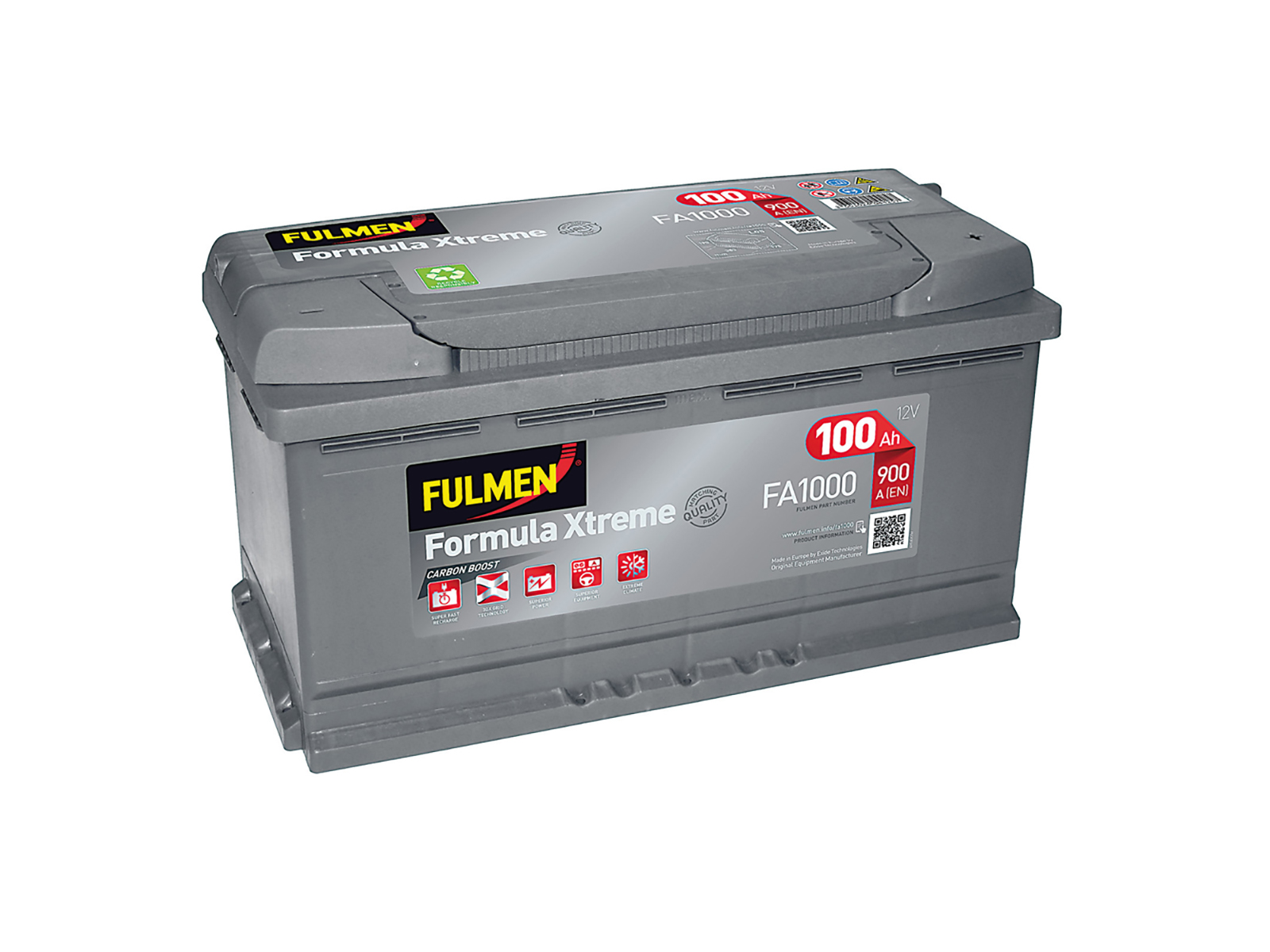 Iveco DAILY III versiones batería 35 C 10 V - 35 S 10 V - 35 C 12 V - 35 S 12 V - 35 C 15 Diesel año 11-01 04-06 12 V 12 V 100 AH