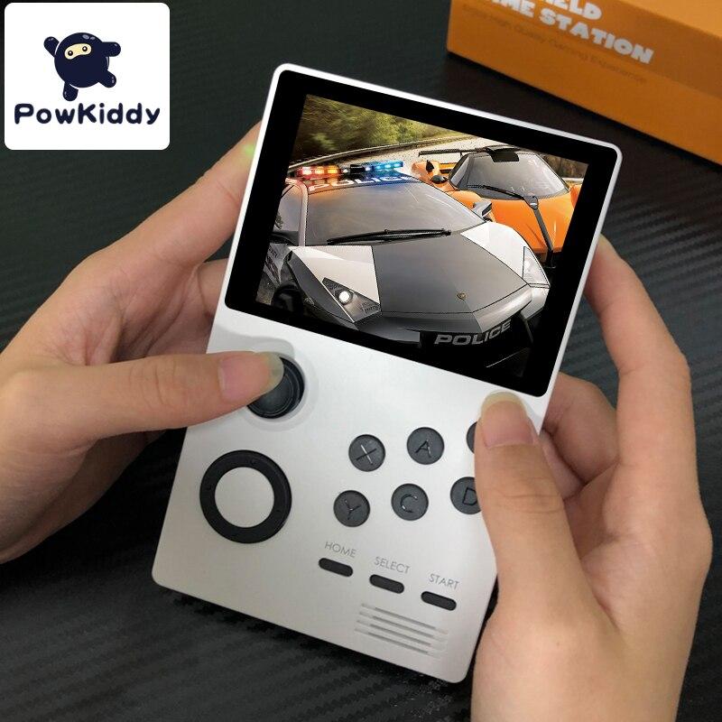pandora 3d wifi