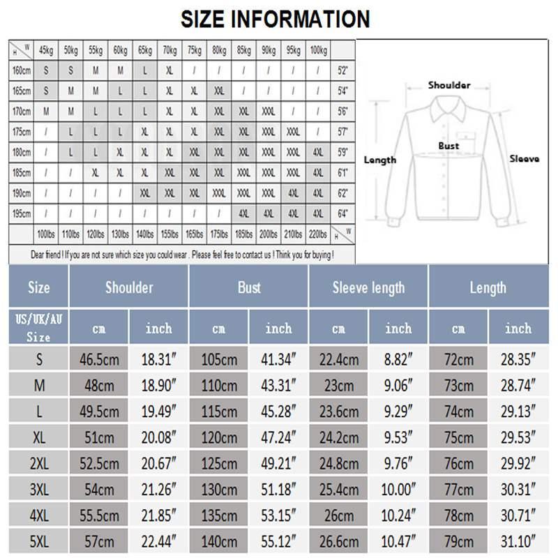 INCERUN Man Stylish Button Blouse Summer Casual Tops Masculina Fashion Striped Men Shirts Short Sleeve Stand Collar Shirt 5XL 7 6