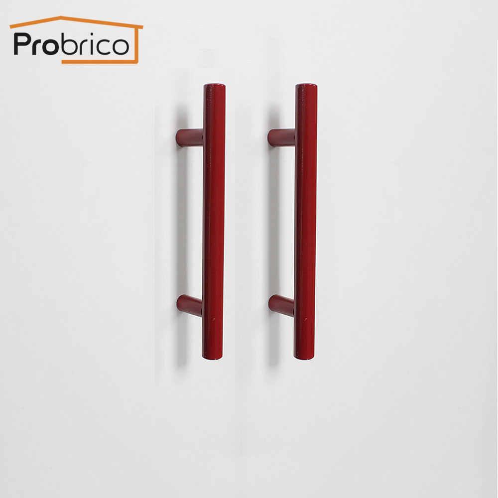 Probrico Cabinet Door Handles Drawer