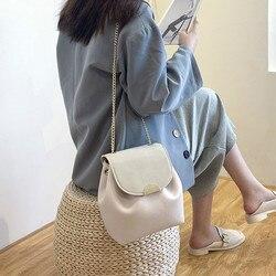 ValenKuci Women Bucket Bags Luxury Designer Crossbody Bags for Women PU Leather Handbags French Style Weekend Bag RetroTote Bag