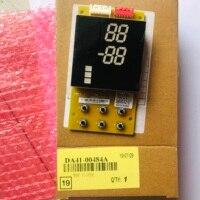 Precio https://ae01.alicdn.com/kf/H41b8415b635b461cb2b152a6f4c76690V/Nuevo para refrigerador placa de circuito impreso BCD 285 256 DA41 00484A de tablero de visualización.jpg