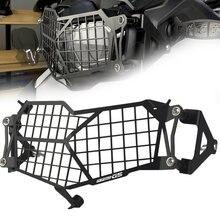 Алюминиевая фасветильник для Мотоцикла bmw f750gs f 750 gs 750gs