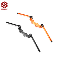 Motorcycle Clip On Ons Clipon Fork Handlebars For KTM Duke 790 2018 2020