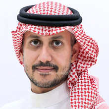 Homem muçulmano cachecol árabe saudita dubai tradicional islâmico acessórios masculino lenço hijab xadrez turbante shemagh gutra oração wear