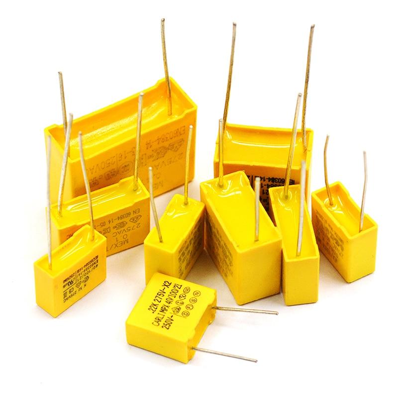 High Quality Componentes Eletrônicos e Peças