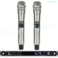 https://ae01.alicdn.com/kf/H41bab1f4c2a54feea8793def0eceb1f7K/MICWL-KSM8-200-ช-องUHF-Wirelessคาราโอเกะไมโครโฟนม-อถ-อ-2-ULXไมโครโฟน.jpg