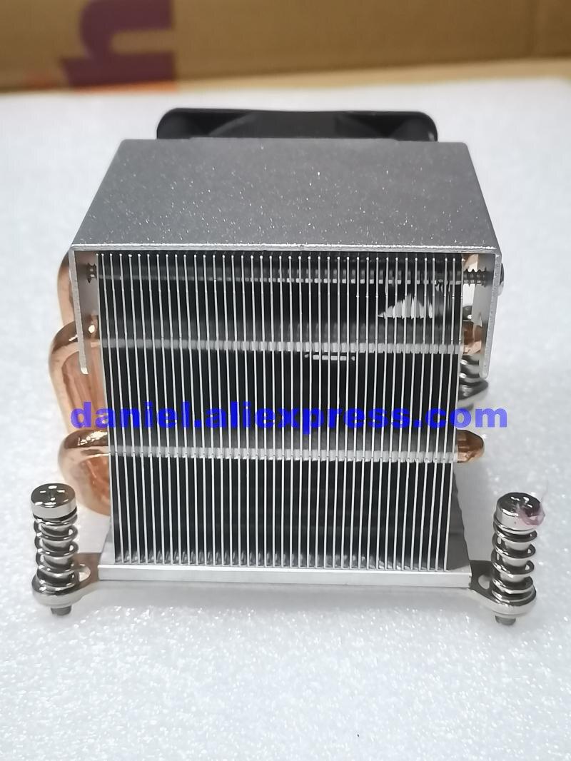 cheap ventiladores resfriadores 02