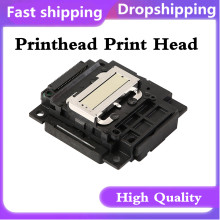 NEW FA04010 FA04000 Printhead Print Head For EPSON L110,L111,L130,L310 ,L303,L355 ,L360,L280,L385,L455,L565,L550,L565,L550