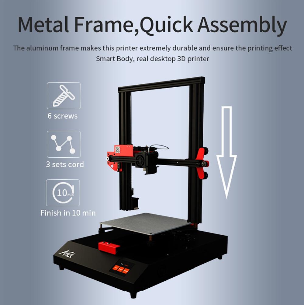 ET4_3D Printer (7)