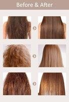 PURC 50ml Coconut Oil Hair Mask Repairs Damage Restore Soft  Keratin Hair Scalp Treatment Non-Steaming Nutrient Hair Care TSLM1 4