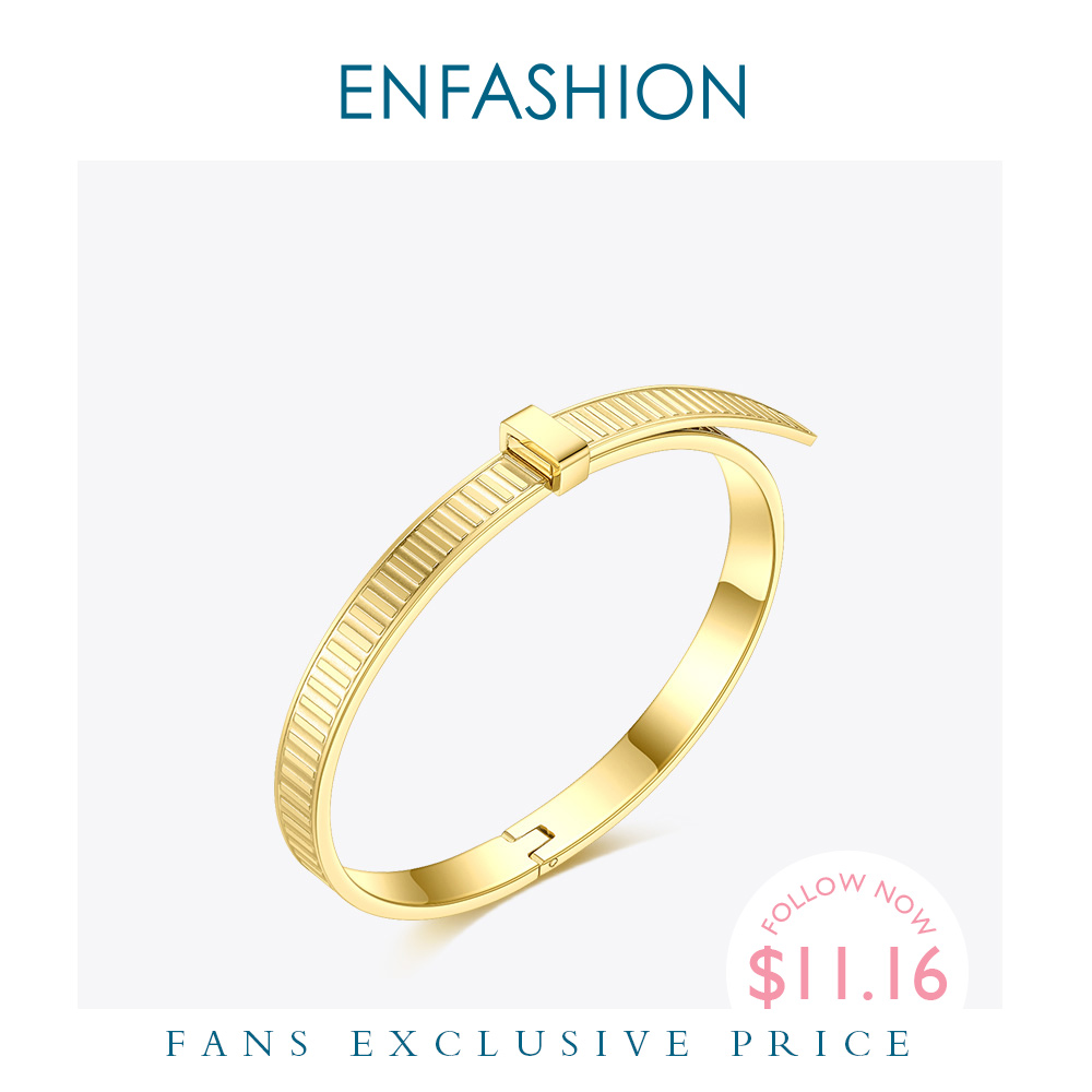 Centerline Adjustable Cuff Bracelet w Holes 43718  8 inch Rose Gold Plated Stainless Steel Cuff Cuff Blank Beading Cuff Base Beadwork Bangle