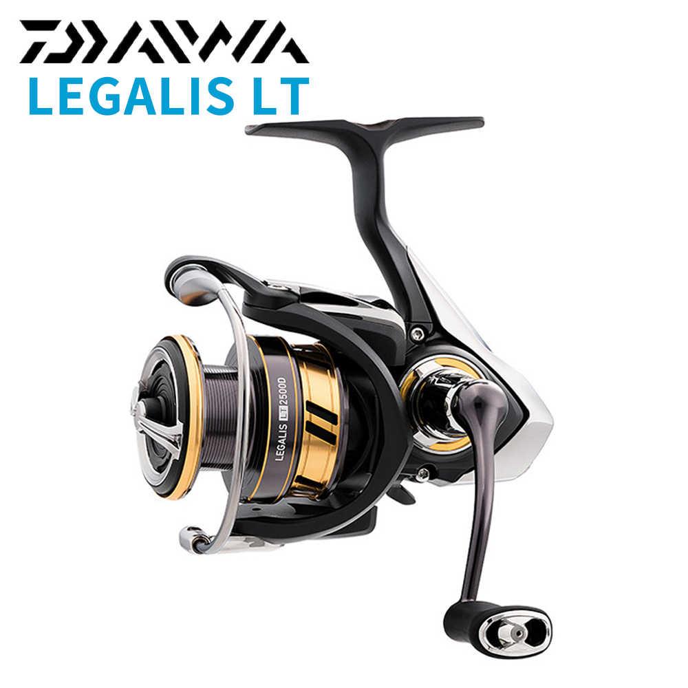 DAIWA SLP WORKS shallow spool for daiwa REVORS LT LEGALIS LT EXCELER LT REGAL LT