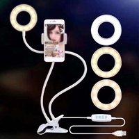 https://ae01.alicdn.com/kf/H41bfa1d9388549dfbd2c25052437d79dm/Universal-Selfieโทรศ-พท-ม-อถ-อท-ม-ความย-ดหย-นLazyโคมไฟต-งโต-ะLED-Lightสำหร-บสตร-มสดสำน-กงานห.jpg