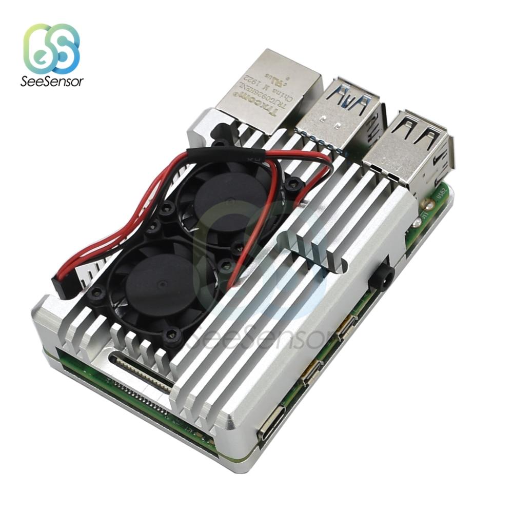 X80059YI (8)