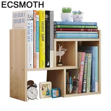 Dekoration Boekenkast Librero Estanteria Para Libro Meuble Rangement Bois Mobili Per La Casa Retro Decoration Book Shelf Case decor librero decoracao mobili per la casa bureau meuble estanteria para libro wood decoration retro furniture book shelf case
