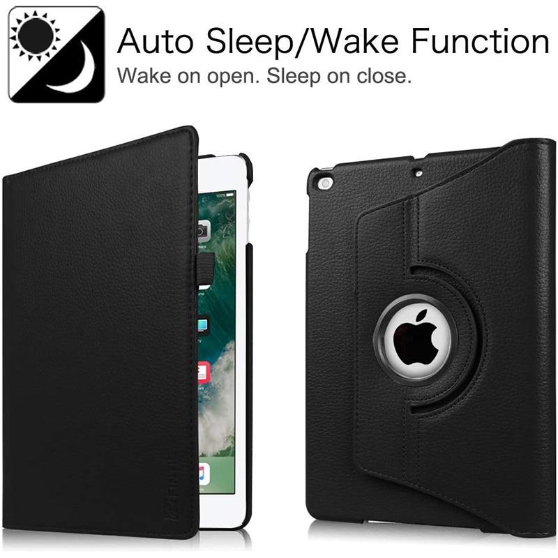 7th A2270/A2428/A2428/A2429/A2197/A2198/A2200 For Case 8th Generation 10.2 iPad Cover