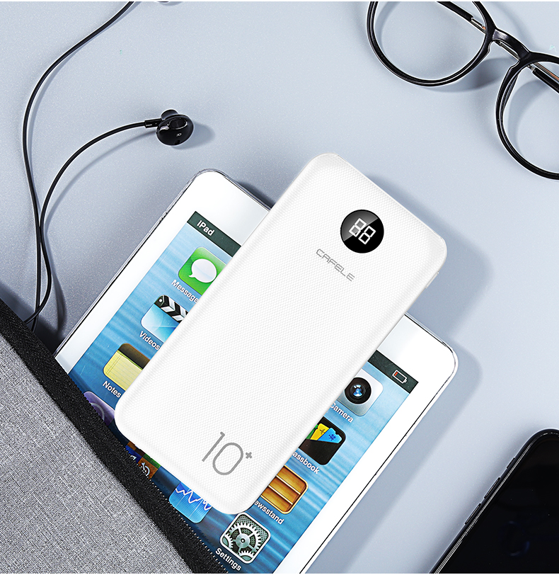 Portable Charger Power Bank (12)