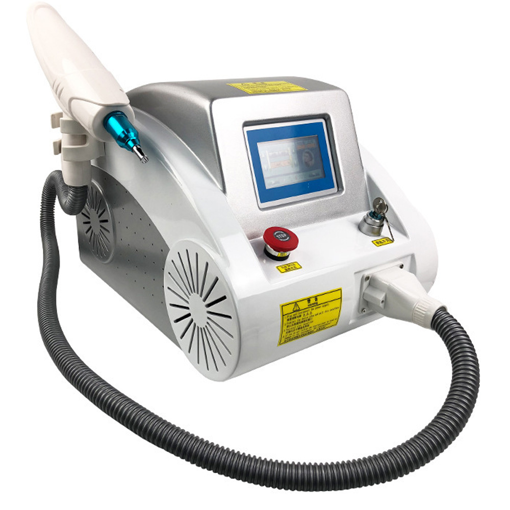 Q-Switch-Nd-Yag-Laser-Skin-Rejuvenation