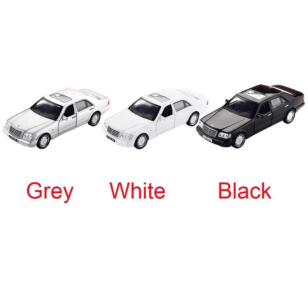 Rumah Mobil Mainan Suara 4