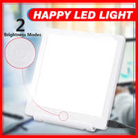 5 w triste luz da noite feliz fototerapia lâmpada afetiva desordem luz usb candeeiro de mesa luminary led luz alívio fatigado