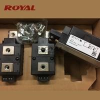 MCC312-16IO1 MCC312-16I01 MCC312-16IO1B