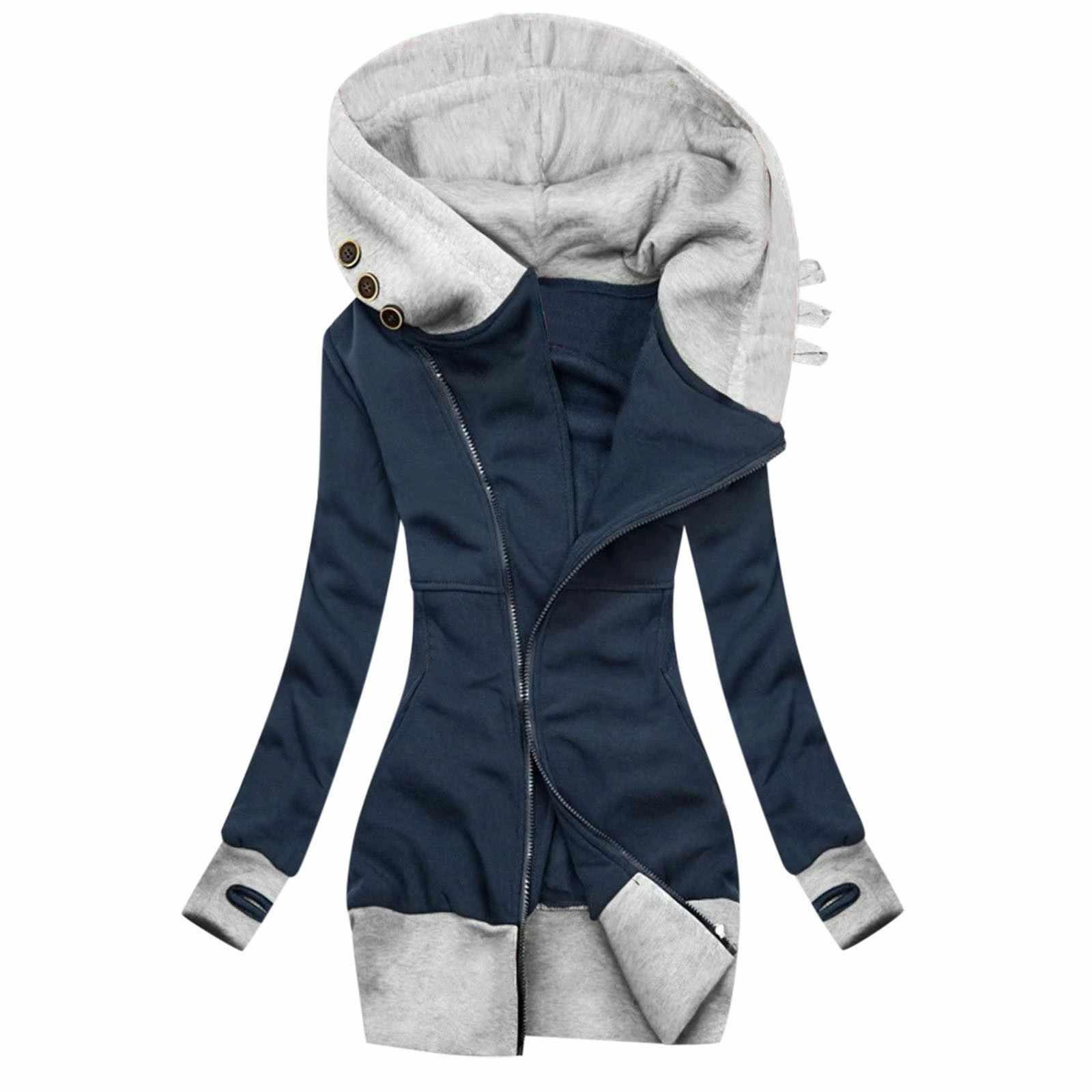 Горячая Распродажа Новый дизайн Stlye повседневная одежда свитшоты милые