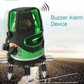 Зеленый светильник  лазерные аппаратные инструменты  измерительный счетчик воды  картографический инструмент  инфракрасный автоматически...