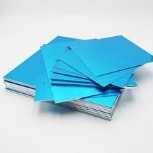 1060 алюминиевая пластина толщиной 0,5 мм 0,8 мм 1 мм 2 мм 3 мм 4 мм 5 мм