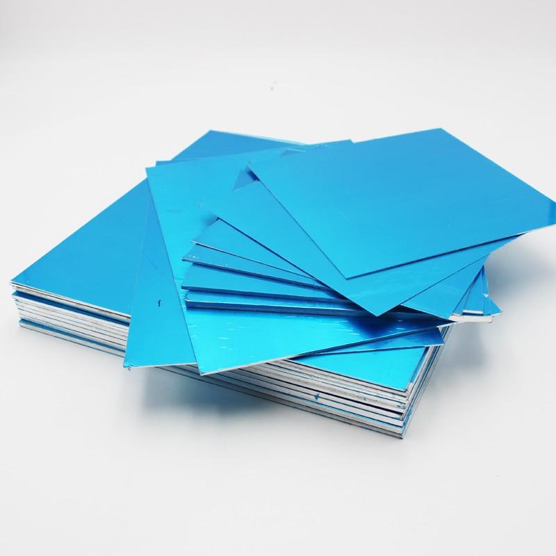 1060 aluminum sheet plate thickness 0.5mm 0.8mm 1mm 2mm 3mm 4mm 5mm
