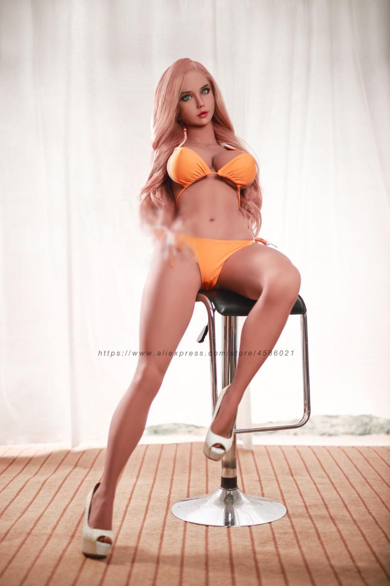 H41c365114af74c509c3d627cd579a1750 Lomny-muñecas sexuales de 168cm para hombre, maniquí deportivo de TPE, con tetas sexys de mujer, vulva con vagina, juguete sexual de alta calidad para adultos