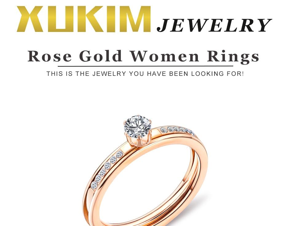 xukim-Jewelry-women-rings-(1)_01