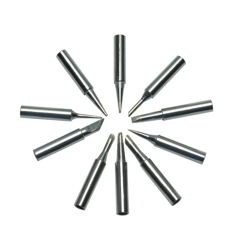100-brand-new-and-high-quality-soldering-iron-tips-solder-tip-lead-free-screwdriver-900m-t-series