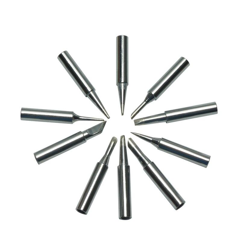 100-embouts-de-fer-a-souder-neufs-et-de-haute-qualite-embout-de-soudure-tournevis-sans-plomb-serie-900m-t