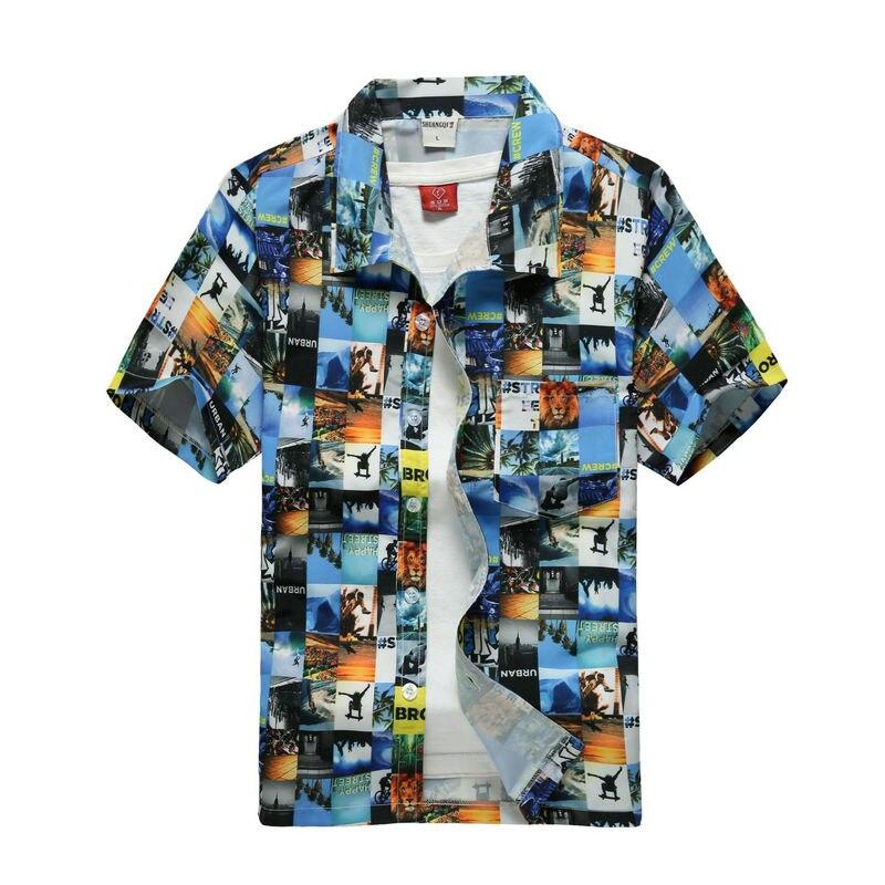 衬衫1 (5)