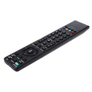 Image 3 - שלט רחוק עבור LG LCD טלוויזיה MKJ 42519618 MKJ42519618 נייד שחור חכם טלוויזיה כפתור החלפת 10166
