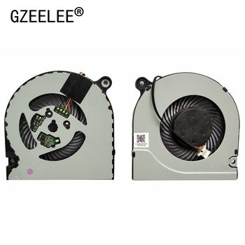 NEW Laptop cpu cooling fan for Acer Predator Helios 300 G3-571 G3-572 G3-573 N17C1 N17C6 Nitro5 AN515 AN515-51 AN515-52 AN515-41 matrix g3 s71