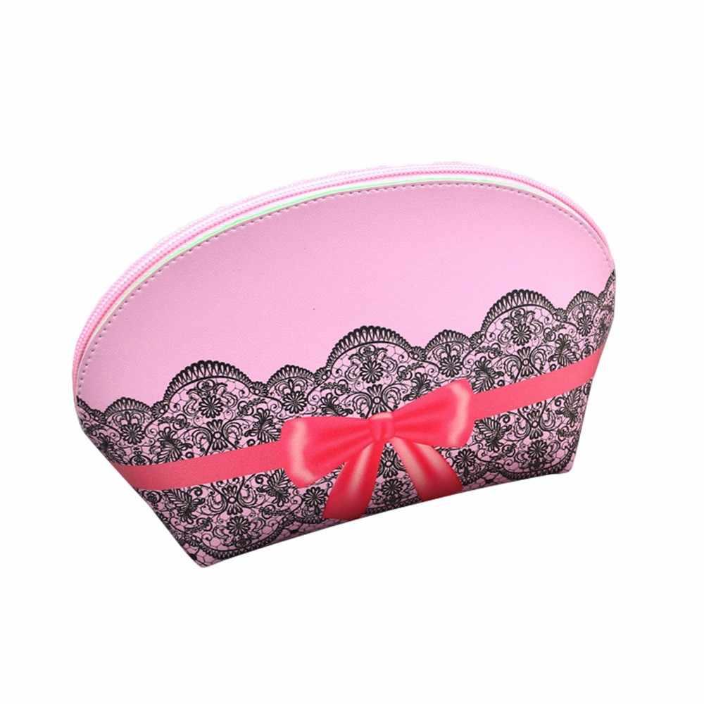トレンド女性小さな財布カードホルダージッパーコイン財布クラッチハンドバッグファッション女性財布ミニ化粧品収納ポーチホット #8