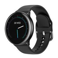 Reloj inteligente IP68 resistente al agua con Monitor de presión arterial|Relojes inteligentes| |  -