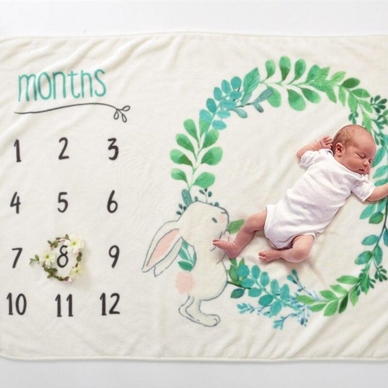 Детское одеяло, фон, одеяло, новорожденные реквизиты для фотографии, младенческий ковер для маленьких мальчиков и девочек, реквизит для фотосессии, аксессуары для фотосессии