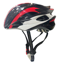 Bicycle Cycling Helmet PC + EPS Ultralight 21 Vents Breathable MTB Mountain Bike Road Bike Bicycle Safety Protection Helmet