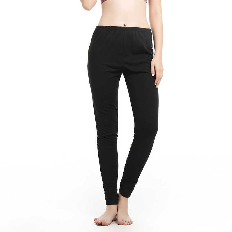 Женские леггинсы, модные повседневные леггинсы с высокой талией, лоскутные женские обтягивающие дышащие леггинсы с эластичной талией для женщин