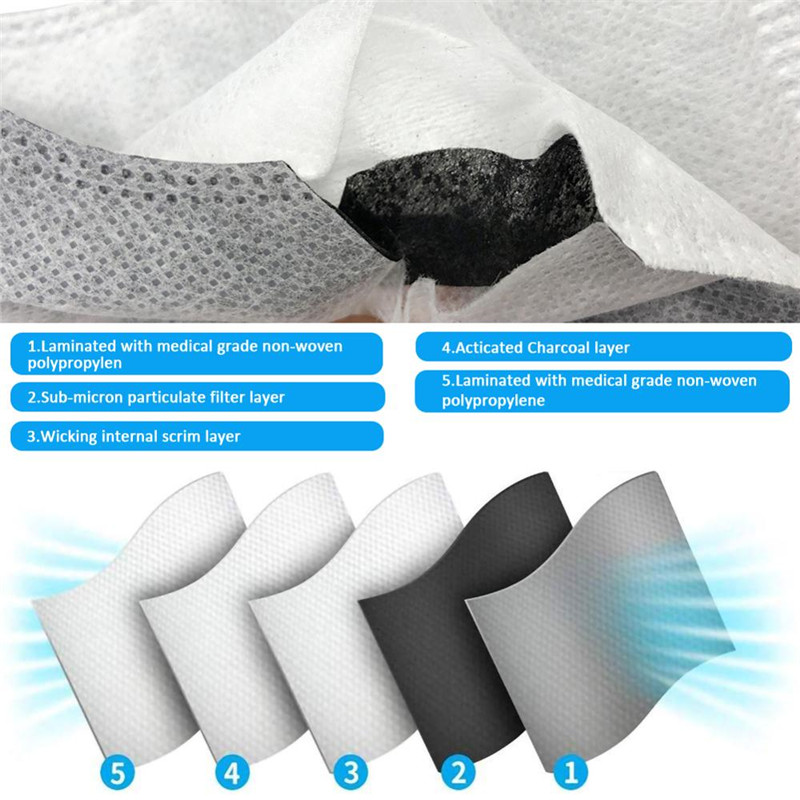 5-10-20-Pcs-4-5-Layer-PM2-5-Activated-Carbon-Anti-Dust-Mouth-Face-Mask (1)