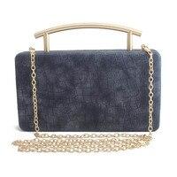 LIXUN Women Clutch Bag Stone Wedding Day Clutch Purse Luxury Handbags Party Wallets Evening bolsa Prom Clutch Ladise Evening Bag