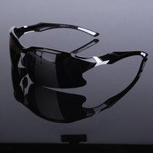Casual Sunglasses Sunglasses Polarized Sports