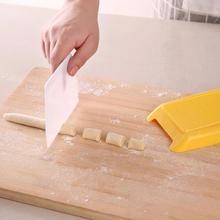 Stamps Pasta-Board Rolling-Pasta Attachments Mold Spaghetti-Maker Kitchen-Tools Macaroni