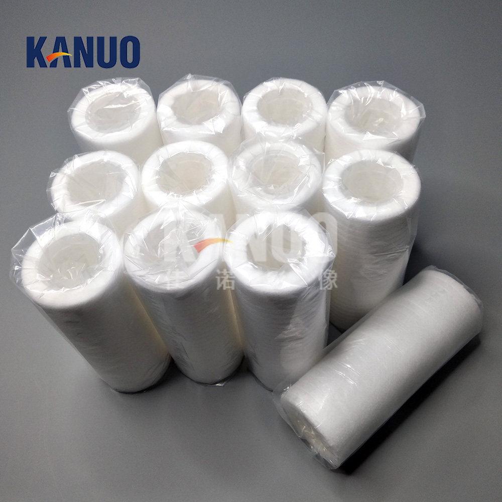 12 pc//lotto H029037//H029037-00 soft Filtro CHIMICO PER Noritsu QSS